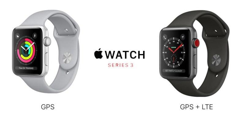 Apple-Watch-Series-3-1