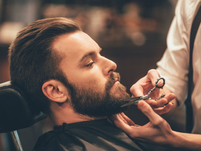 batalla-barberos-sevilla